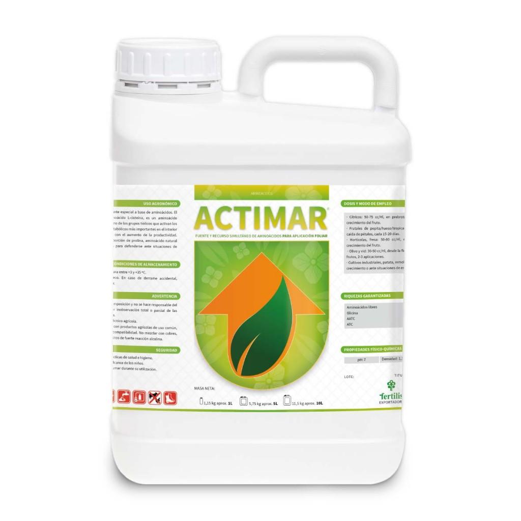 Actimar5L-01