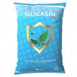 Enmienda micronizada de calcio y silicio